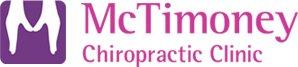 McTimoney Chiropractic Clinic
