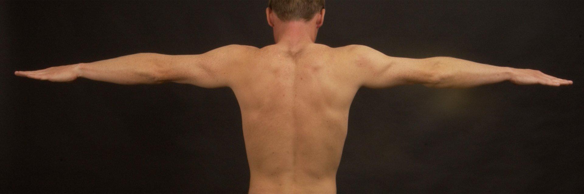 Chiropractic treatment devon